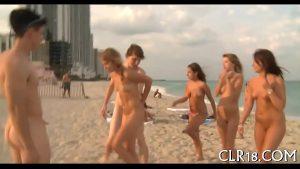 College cutie movies porn