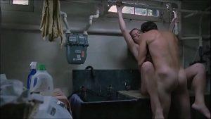 Kate Winslet nua cena sexo filme Pecados Íntimos  acesse: www.porno-nanet.com/
